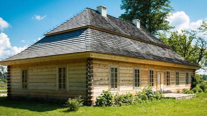 dom-z-drewna