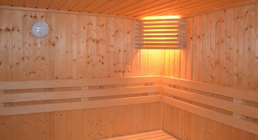 nowoczesna-sauna