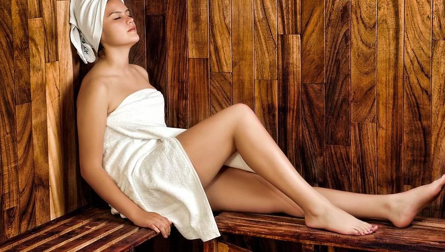 pobyt-w-saunie