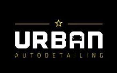 Urban-Detailing