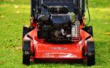 traktorki spalinowe