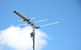 antena internetowa zewnętrzna