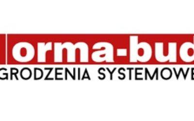systemy ogrodzeniowe Łódź