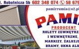 Obrazek ze strony Pamir